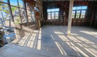 บ้านเดี่ยวหลุดจำนอง ธ.ธนาคารกสิกรไทย อุบลราชธานี เดชอุดม นาส่วง