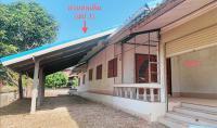 บ้านเดี่ยวหลุดจำนอง ธ.ธนาคารกสิกรไทย อุบลราชธานี เดชอุดม กลาง
