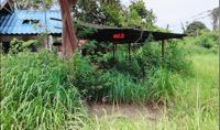 บ้านเดี่ยวหลุดจำนอง ธ.ธนาคารกสิกรไทย อุบลราชธานี โขงเจียม โขงเจียม