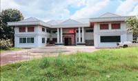 บ้านเดี่ยวหลุดจำนอง ธ.ธนาคารกสิกรไทย อุบลราชธานี ศรีเมืองใหม่ แก้งกอก