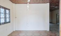 บ้านเดี่ยวหลุดจำนอง ธ.ธนาคารกสิกรไทย อุบลราชธานี เขื่องใน เขื่องใน