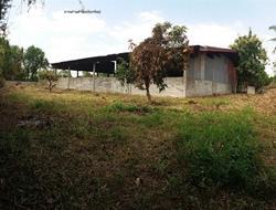 บ้านหลุดจำนอง ธ.ธนาคารกรุงเทพ อุบลราชธานี เดชอุดม ทุ่งเทิง